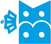 BK pannen logo klein