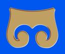 Kauhava.vaakuna - Finland uil