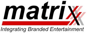 640px-Matrixx_Logo - kopie
