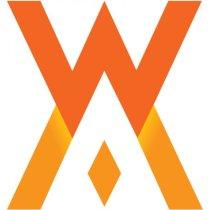 logo_troonswisseling_2013_willem_alexander