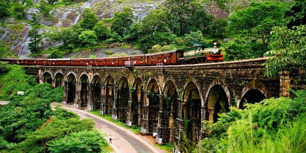 13_Arch_bridge_Kazhuthurutty_Kerala