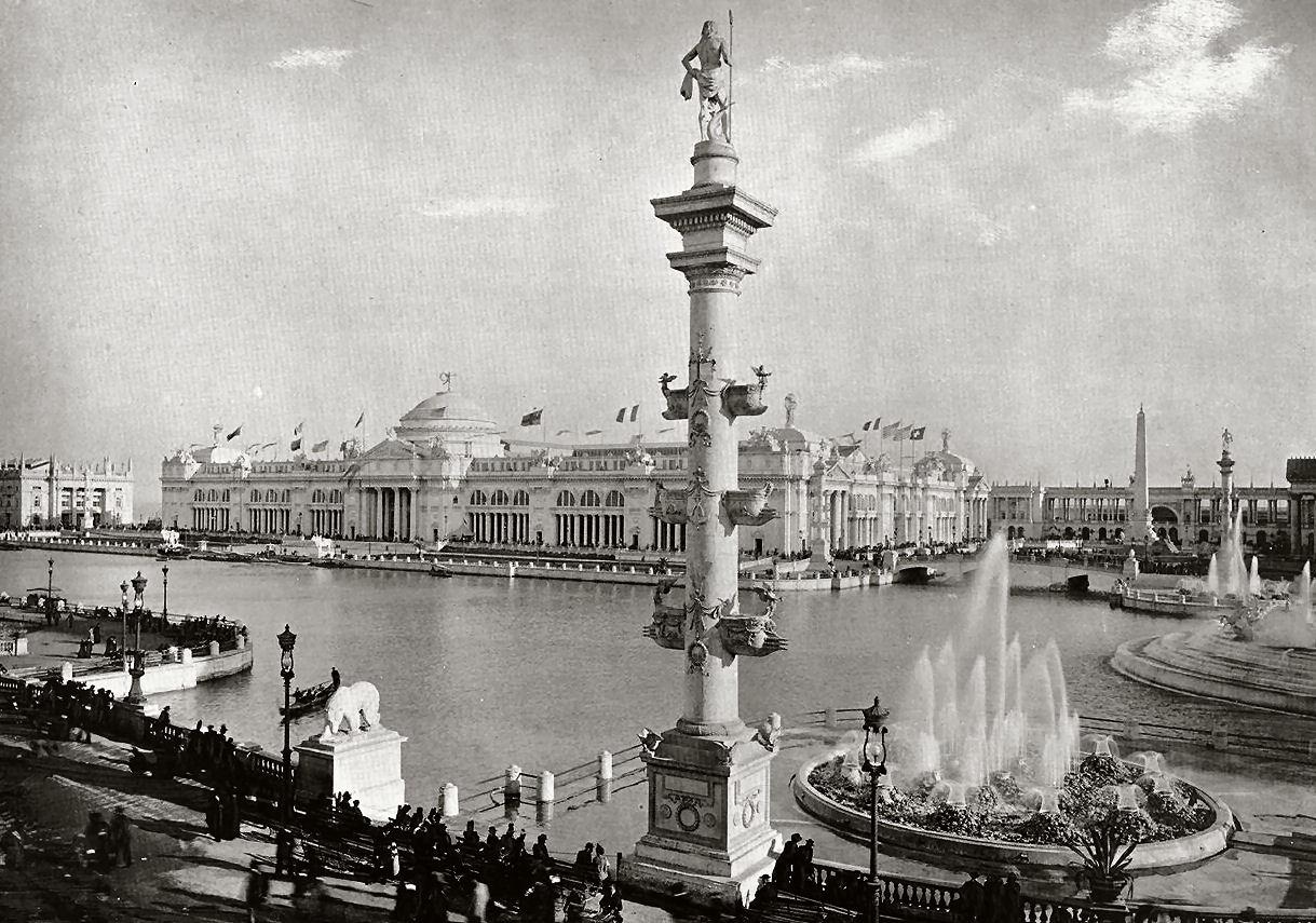 1893-worlds-fair-003 TRIM