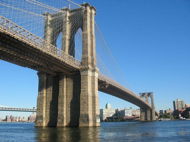 Brooklyn_Bridge_-_New_York_City 1200px