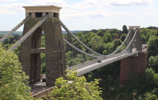 Clifton_supension_bridge_from_the_Bristol_side TRIM