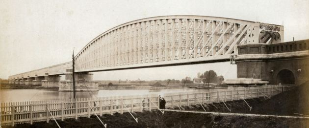 Culemborg oude spoorbrug_Bestanddeelnr_482 TRIM 3