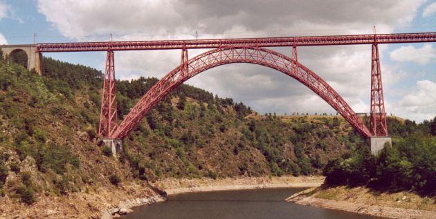France_Cantal_Viaduc_de_Garabit_04 TRIM