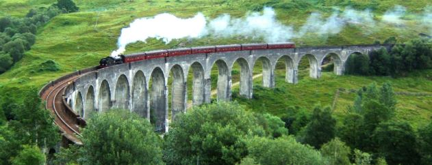 Glenfinnan_Viaduct TRIM