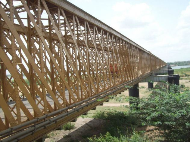 GOLDEN_BRIDGE_India TRIM