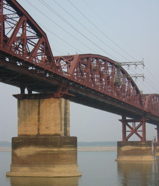 Hardinge_Bridge_Bangladesh_(12) TRIM