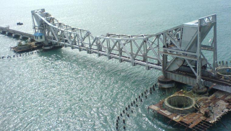Pamban_Rail_Bridge TRIM