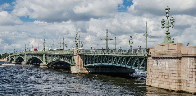 Trinity_Bridge_in_Saint_Petersburg 1200px TRIM