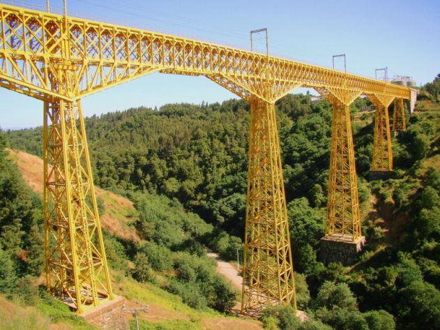 Viaducto_del_Malleco_(Puente_Ferroviario) KLEIN