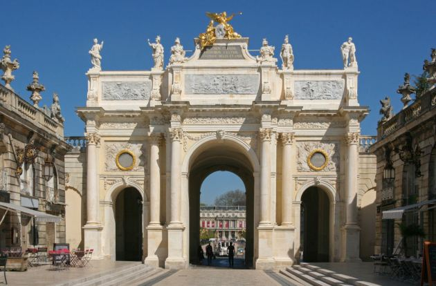 Arc_Héré,_Place_Stanislas,_Nancy TRIM
