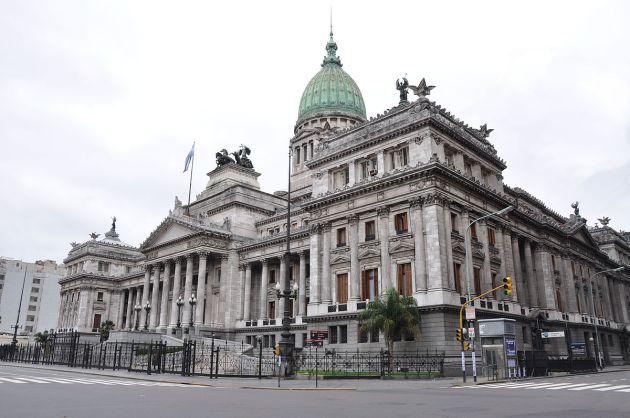 Argentine_National_Congress_(Pedestrians_digitally_removed) 1200px
