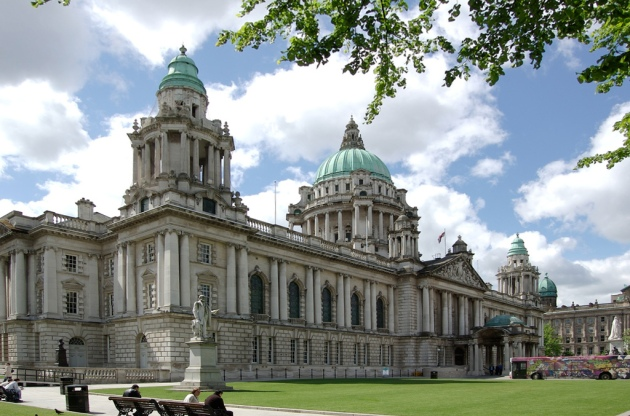 Belfast_City_Hall_2
