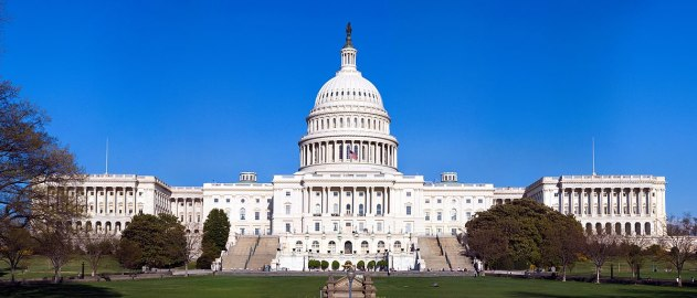 Capitol_Building_Full_View 1200px