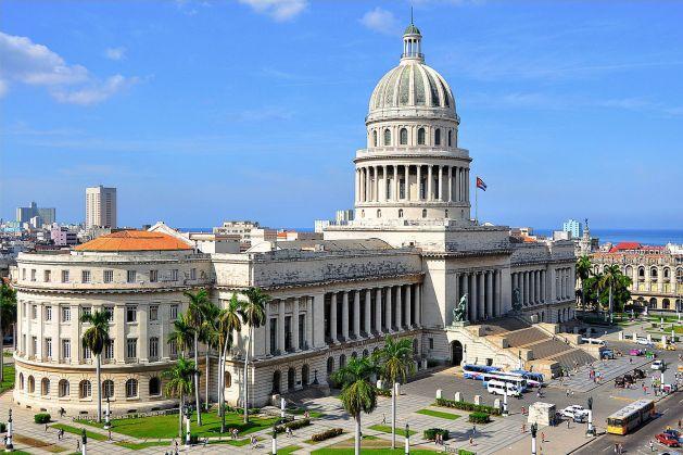 El_Capitolio_Havana_Cuba 1200px