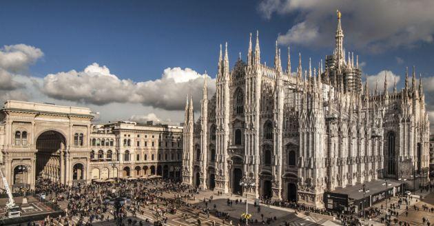 El_Dom_De_Milan_(42610862781) TRIM
