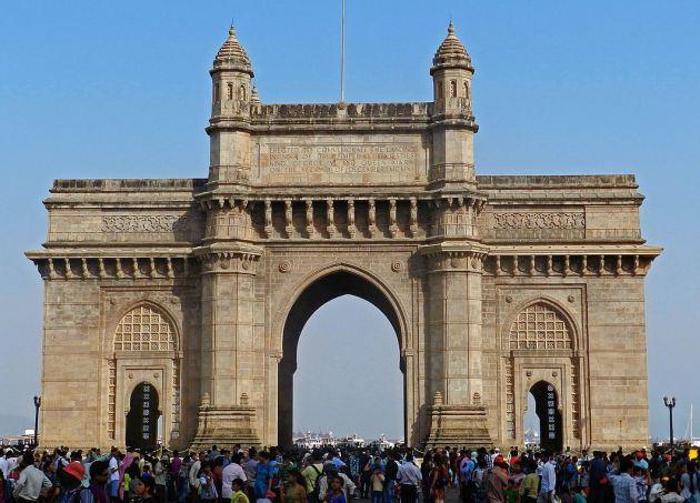Gateway_of_India_-Mumbai 1200px