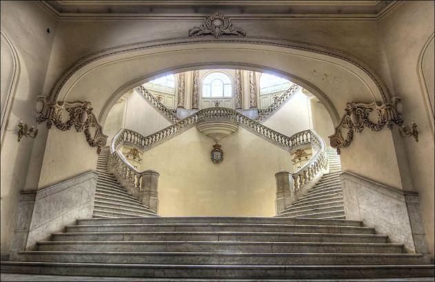Gran_Teatro_de_la_Habana_interior_3