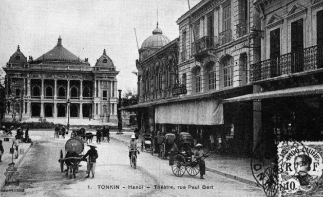 Hanoi_Theatre