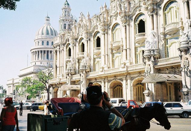 Havana-archetecturebewau 1200px