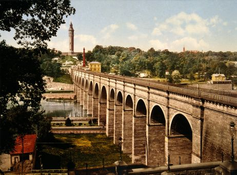 High_Bridge,_New_York_City,_1900 1200px