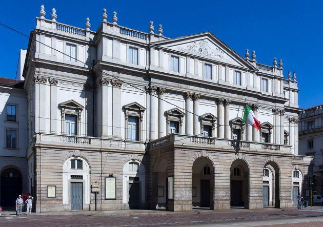 Milan_-_Scala_-_Facade 1200px