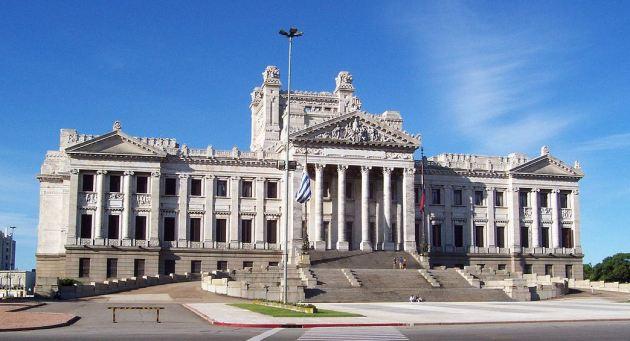 Palacio_Legislativo 1200px TRIM
