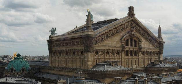 Paris_July_2011-21b TRIM