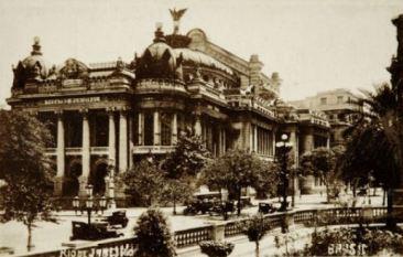 Teatro_municipal_rio_1905 TRIM