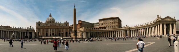 Vatican_StPeter_Square TRIM