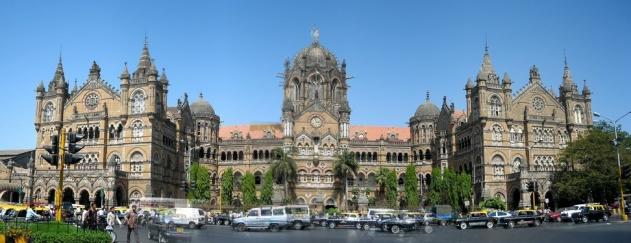 Victoria_Terminus,_Mumbai