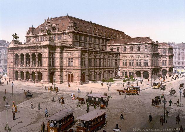 Wien_Opernhaus_um_1900 1200px