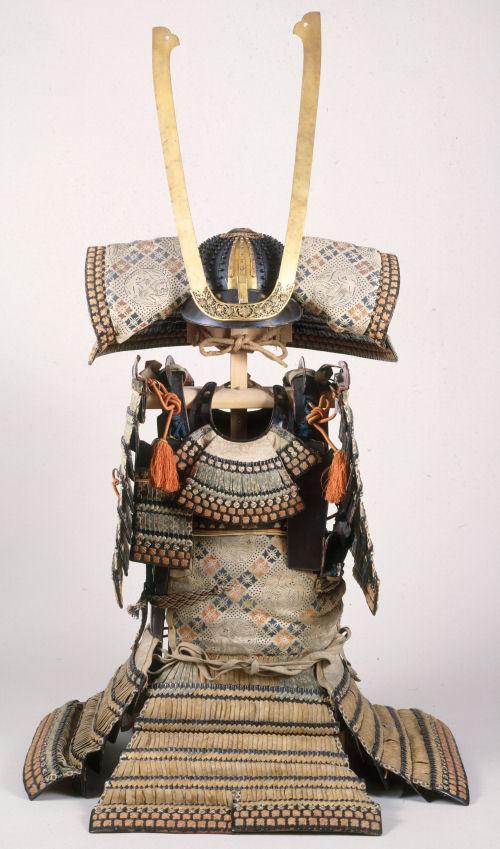 Japanese 15th century - DT305413 KLEIN