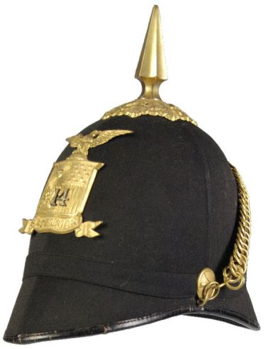 Military_helmet_MET_45.94.5a-b_CP2 TRIM WIT