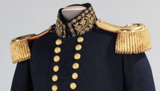 Military_jacket_MET_25.921a-c_front_CP4 TRIM KLEIN