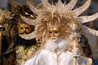 Venetiaans masker 02