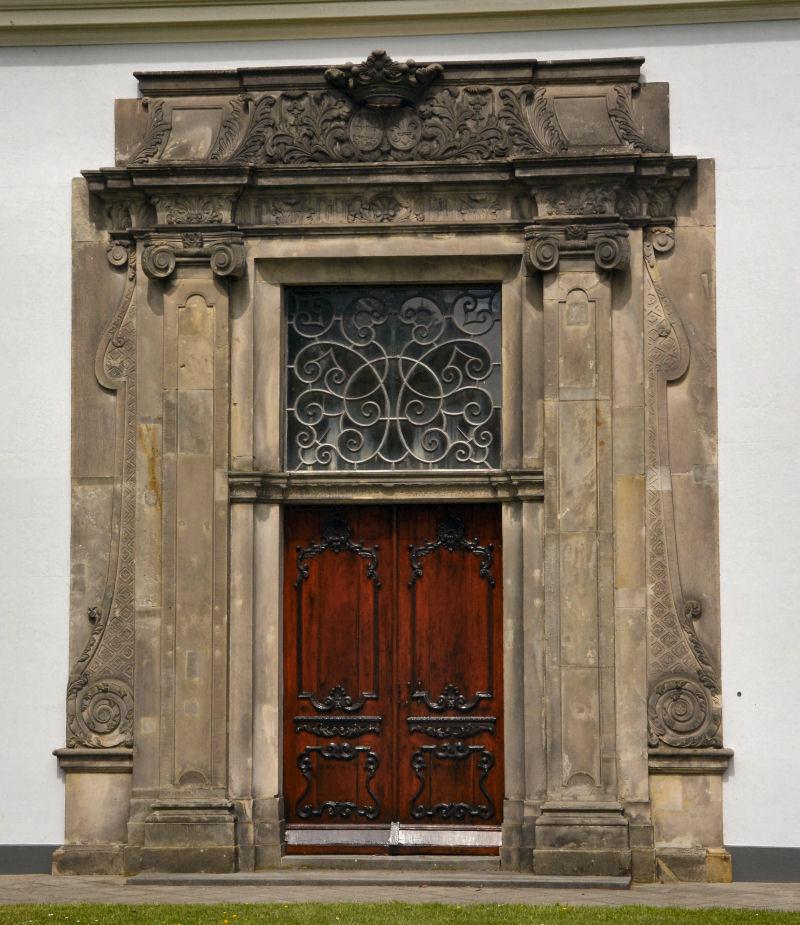 Arnhem Museum 8739 TRIM