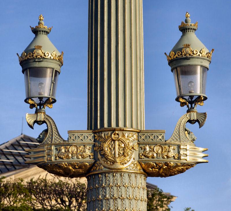 Paris Place de la Concorde 01 TRIM